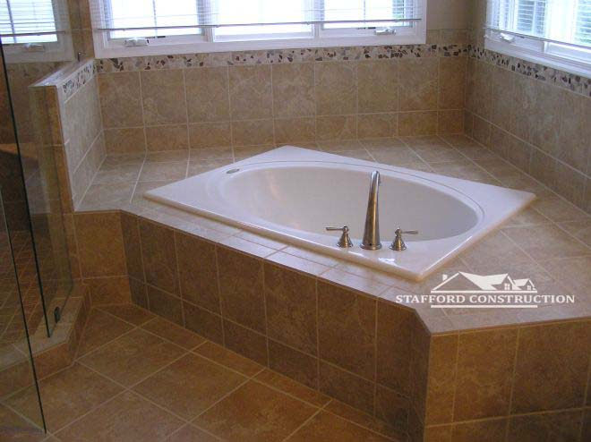 Bathroom Remodel Raleigh interior remodeling raleigh triangle | bathroom renovations