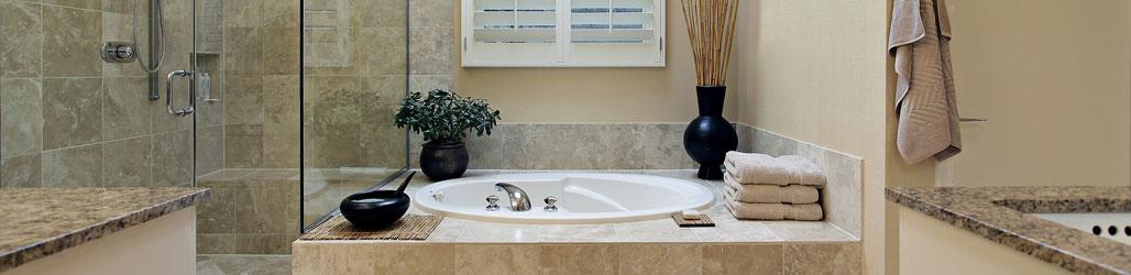 Bathroom Remodels Raleigh Triangle Bathroom Contractor Bath