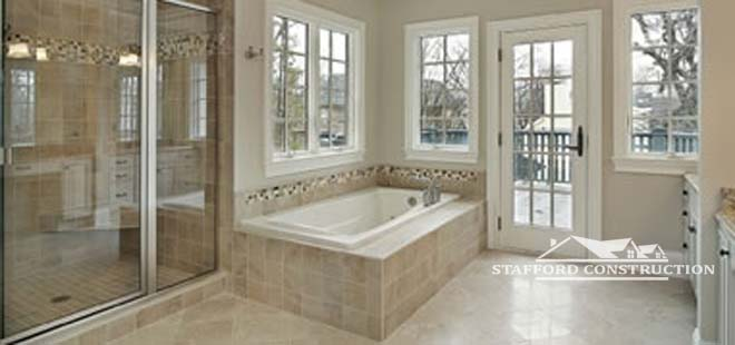 Pictures Of Remodeled Bathrooms bathroom remodels raleigh triangle   bathroom contractor   bath