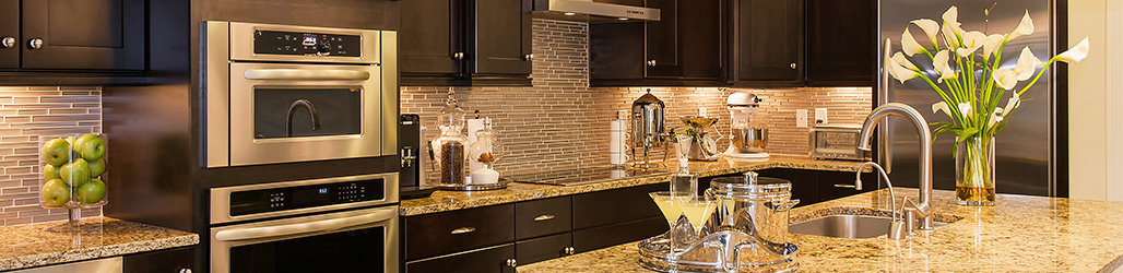 Kitchen Remodels Raleigh Triangle Kitchen Renovations Remodel