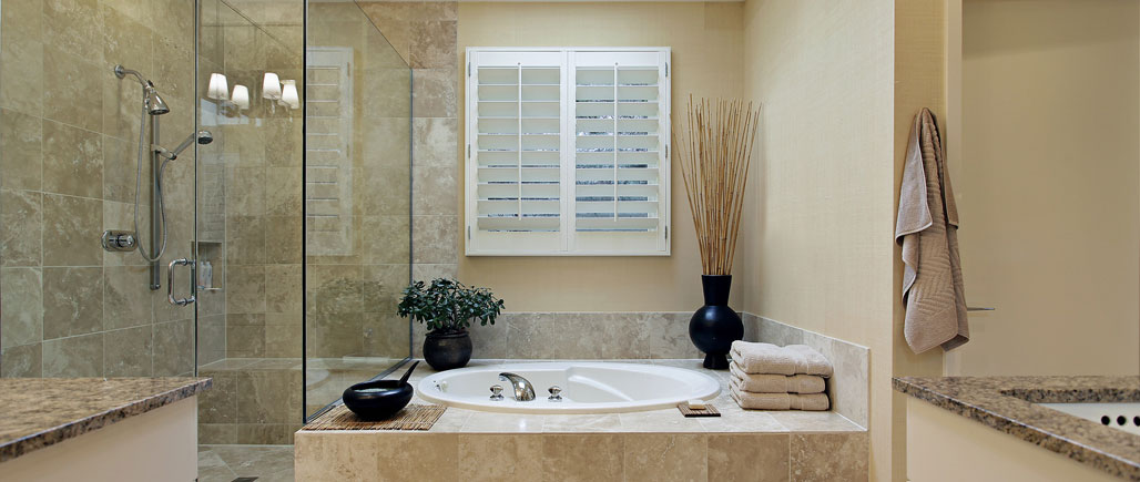 Home Remodeling Contractor Raleigh Triangle Renovation Company - Raleigh bathroom remodeling contractor